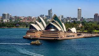 #Μένουμε_σπίτι: Περιήγηση σε επτά παγκόσμια μνημεία με ένα κλικ