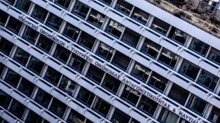 Κορωνοϊός: Εξάμηνη αναστολή δόσεων για συνεπείς δανειολήπτες