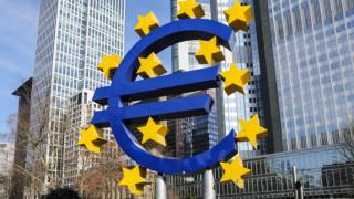 Κορωνοϊός: Με ποια κριτήρια η ΕΚΤ αποφάσισε την αποδοχή των ελληνικών ομολόγων