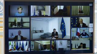 Το Ευρωομόλογο και πάλι στο προσκήνιο
