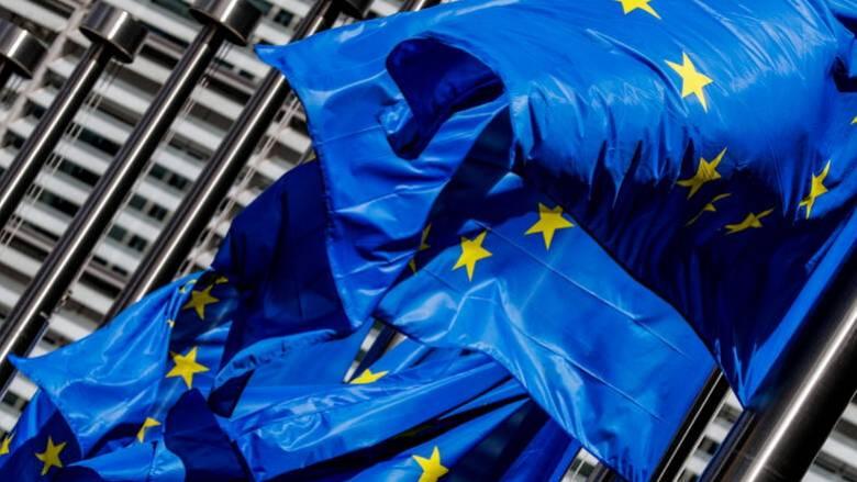 Κορωνοϊός: Αυστηρές οδηγίες από την ΕΕ στους ορκωτούς για την καταγραφή των εταιρικών κινδύνων