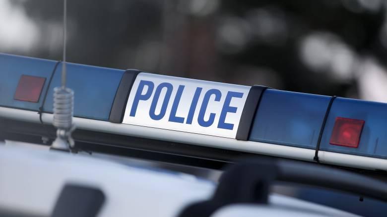 Τέσσερις συλλήψεις σε Ροδόπη και Έβρο για παράνομη διακίνηση προσφύγων