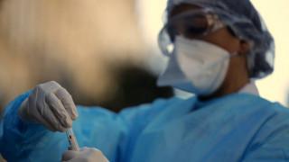 Κορωνοϊός - Γώγος στο CNN Greece: Οι ηλικίες 40-60 εκτίθενται περισσότερο στη νόσο