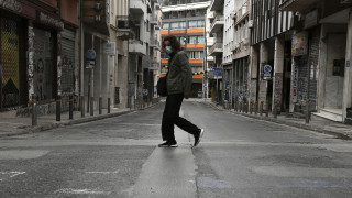 Κορωνοϊός: Εξοικειώνονται οι πολίτες με τα SMS στο 13033 - Πόσα έχουν σταλεί