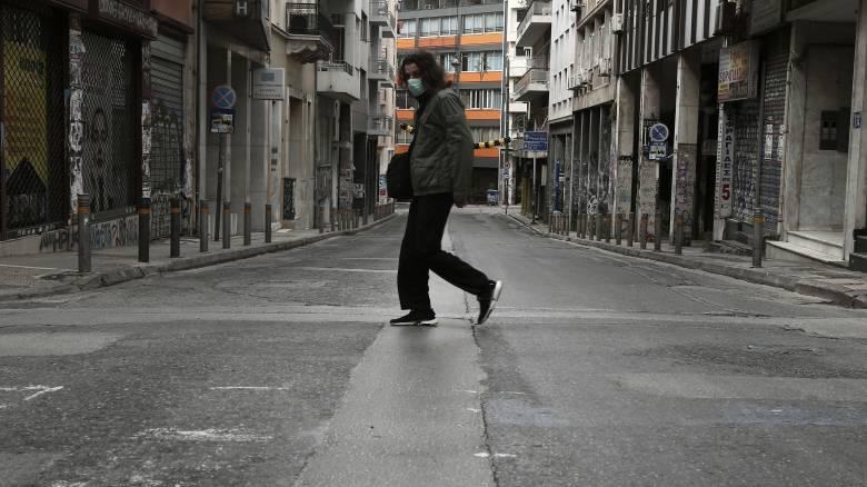 ΣΥΡΙΖΑ: Μόνο η Ελλάδα στην ΕΕ οδηγεί σε μειώσεις μισθών 50%