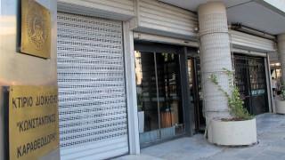 Κορωνοϊός: Στη διάθεση του ΕΟΔΥ o μεγαλύτερος τρισδιάστατος εκτυπωτής του ΑΠΘ