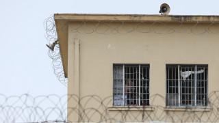 Κορωνοϊός: Μέτρα για δραστική μείωση των κρατουμένων προτείνει η Ένωση Ελλήνων Ποινικολόγων