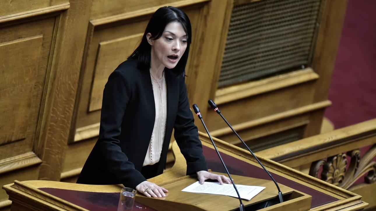 ΚΙΝΑΛ: Να δοθεί το επίδομα των 800 ευρώ σε δικηγόρους και ασκούμενους δικηγόρους