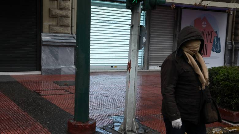 Κορωνοϊός - Αχτίδα αισιοδοξίας από Τσιόδρα, «δεν έχουμε την εικόνα της Ιταλίας»
