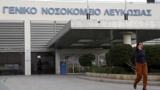 Κορωνοϊός: 146 τα κρούσματα στην Κύπρο - 14 νέα