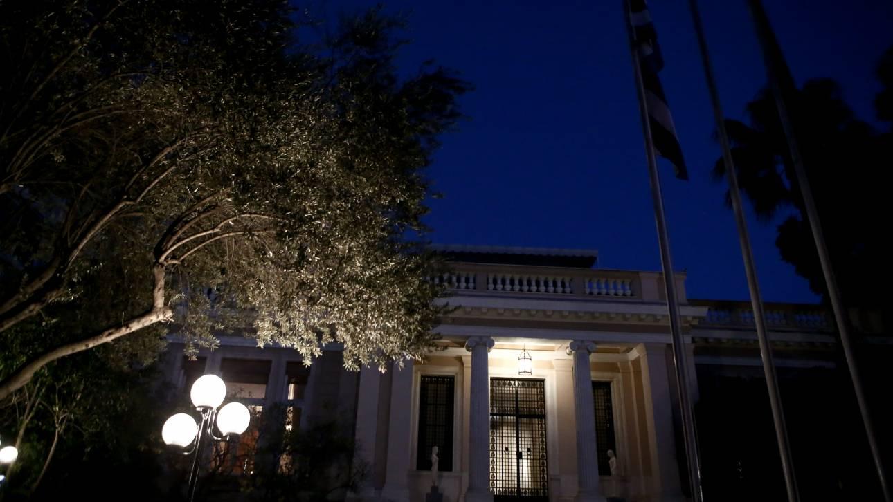 Κορωνοϊός: Κόντρα κυβέρνησης - ΣΥΡΙΖΑ για την καμπάνια ενημέρωσης