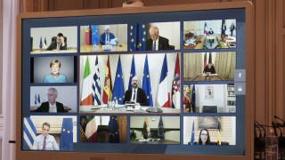 ΕΕ: Αδιέξοδο στις συζητήσεις των «27» για το κορωνο-ομόλογο