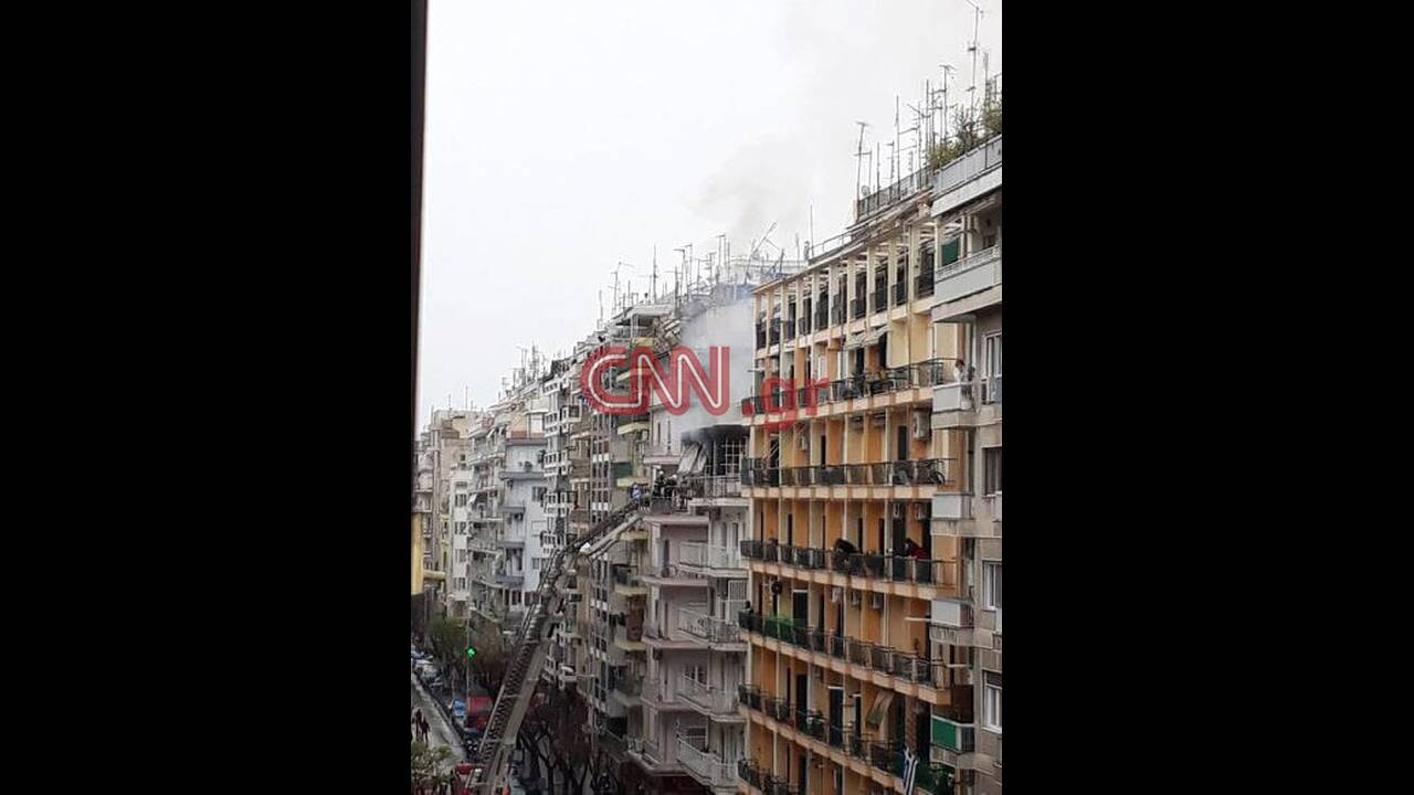 https://cdn.cnngreece.gr/media/news/2020/03/27/212937/photos/snapshot/90676439_905768363161860_4131294703758868480_n.jpg