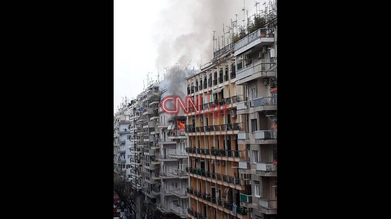 https://cdn.cnngreece.gr/media/news/2020/03/27/212937/photos/snapshot/90705075_532879870970635_1321501947387183104_n.jpg