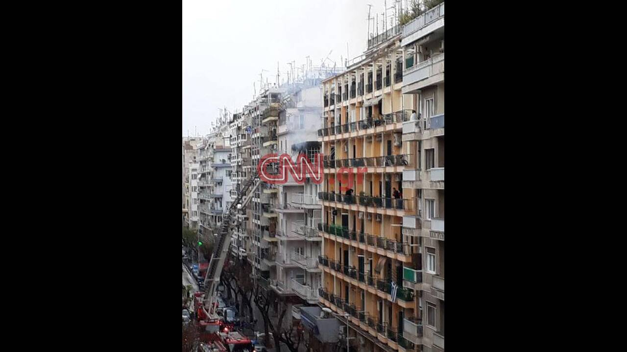 https://cdn.cnngreece.gr/media/news/2020/03/27/212937/photos/snapshot/90767031_535307734033866_8127036352710574080_n.jpg