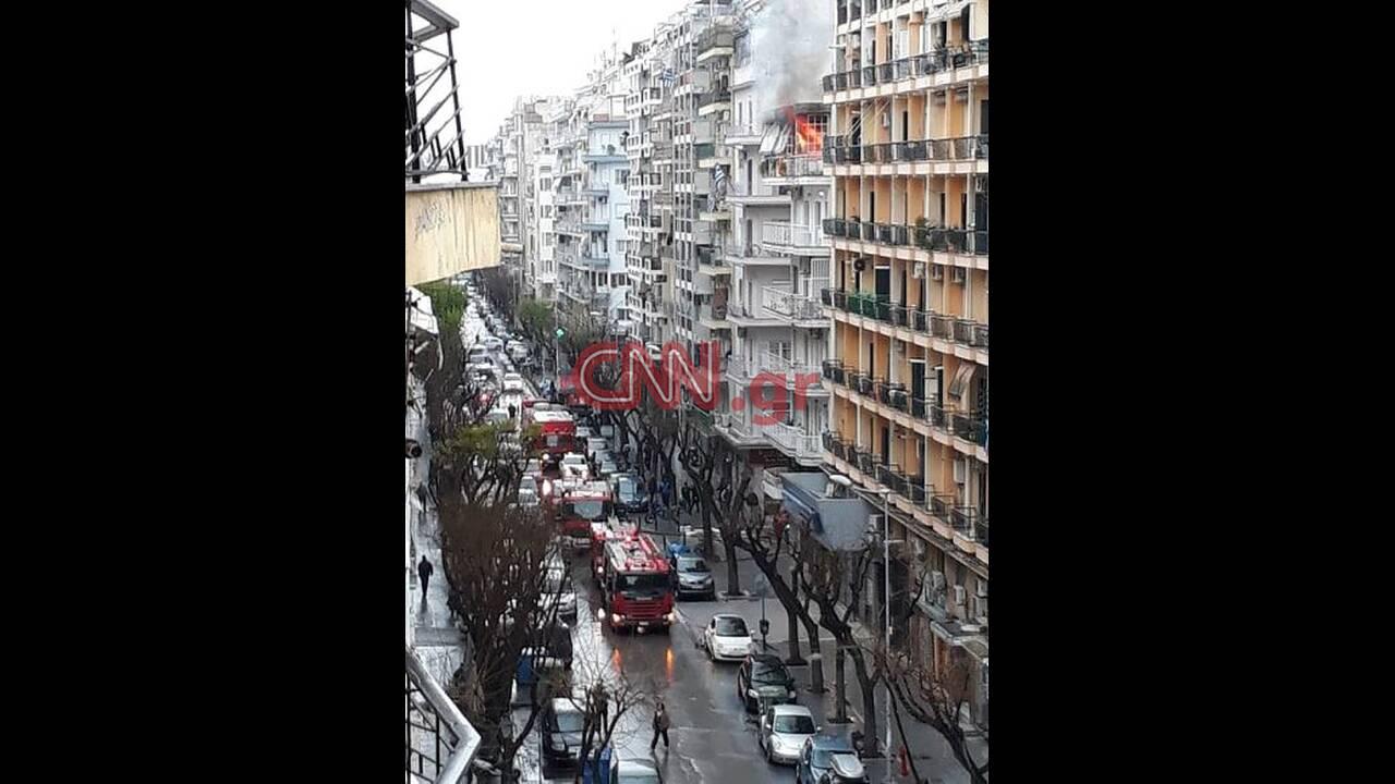 https://cdn.cnngreece.gr/media/news/2020/03/27/212937/photos/snapshot/90769400_2786645561425124_5380696682960781312_n.jpg