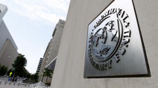Κορωνοϊός: Οδηγός από το ΔΝΤ για το πώς αντιμετωπίζουν την κρίση 186 χώρες - Τι λέει για την Ελλάδα