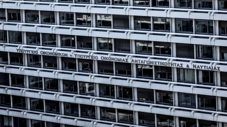 Κορωνοϊός: Ρύθμιση «σωσίβιο» για τις μεταχρονολογημένες επιταγές