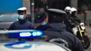 Κορωνοϊός: Παραβίασε την καραντίνα - Τον κατέδωσε η μητέρα του