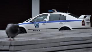Θεσσαλονίκη: Βγήκαν για να κλέψουν και «έφαγαν» και πρόστιμο 150 ευρώ