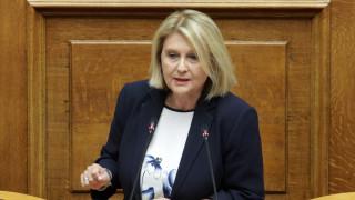 Κορωνοϊός - Βούλτεψη στο CNN Greece: Δεν υπάρχουν άπειρες δυνατότητες στην οικονομία