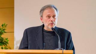 Κορωνοϊός - Πασχαλίδης στο CNN Greece: Μεγαλύτερη η συμμετοχή των φοιτητών στην τηλεκπαίδευση