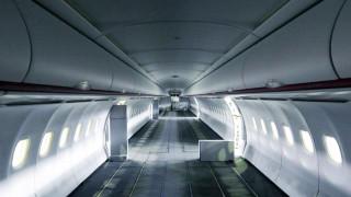 Aegean και Ελληνικά Πετρέλαια προσφέρουν μαζί δωρεάν 10 πτήσεις μεταφοράς ιατροφαρμακευτικού υλικού
