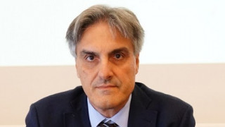 Ευγενίδης στο CNN Greece: Δεν υπάρχουν μάσκες στα φαρμακεία, σταδιακός o εφοδιασμός με αντισηπτικά