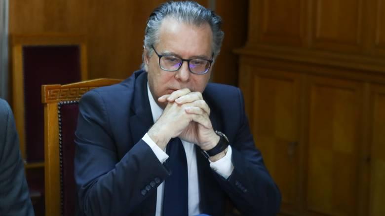 Στήριξη της ΕΕ για να αντιμετωπιστεί η απειλή του κορωνοϊού στα ΚΥΤ ζήτησε ο Κουμουτσάκος