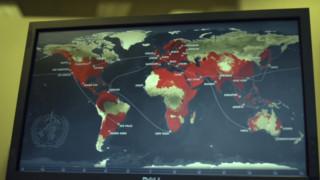 Contagion: Οι πρωταγωνιστές της ταινίας με τον φονικό ιό μιλούν για τον κορωνοϊό