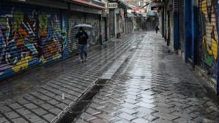 Κορωνοϊός: Τα ακραία σενάρια που εξετάζει η κυβέρνηση