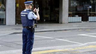 Κορωνοϊός: Τα πρωτότυπα tweets της αστυνομίας της Νέας Ζηλανδίας για τη συμμόρφωση των πολιτών