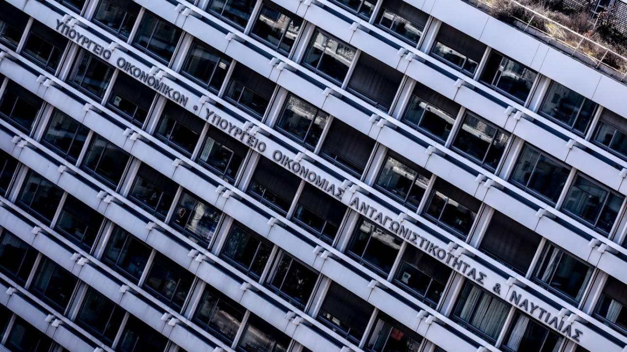 Ποιες προθεσμίες υποβολής φορολογικών δηλώσεων παρατείνονται