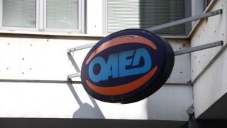 ΟΑΕΔ: Πότε πληρώνονται επιδόματα, παροχές και δώρο Πάσχα