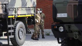 Σοκ και δέος στην Ιταλία: Αγγίζουν τους 10.000 οι νεκροί αλλά ο Ρέντσι ζητά... άρση των μέτρων