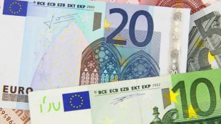 Κορωνοϊός – Επίδομα 800 ευρώ: Οι δικαιούχοι, η διαδικασία και η πληρωμή