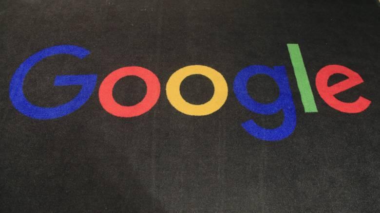 Κορωνοϊός: Η Google στηρίζει με 800 εκατ. δολάρια οργανισμούς και επιχειρήσεις