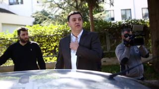 Κορωνοϊός – Κικίλιας: Ενισχύουμε το Νοσοκομείο Καστοριάς με γιατρούς, νοσηλευτές και εξοπλισμό