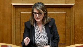 Κορωνοϊός - ΣΥΡΙΖΑ: Ασύστολο ψεύδος η ανακοίνωση του Κικίλια ότι ενισχύει την Καστοριά