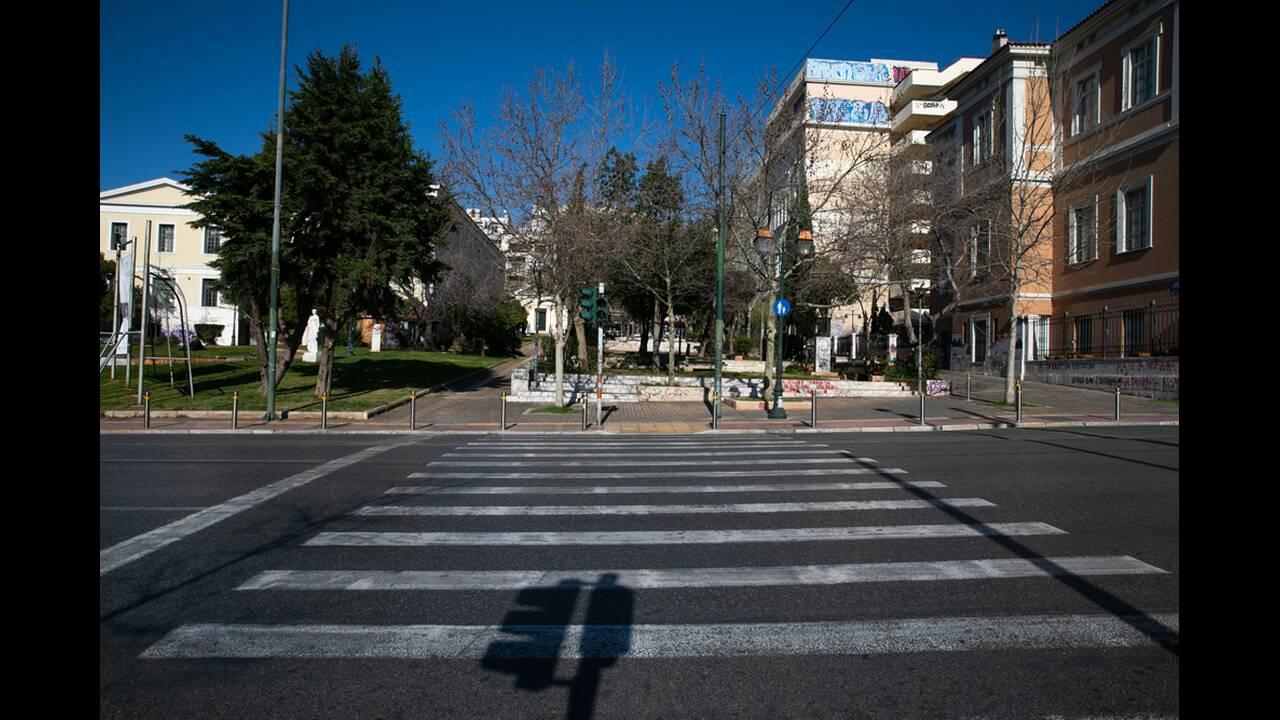 https://cdn.cnngreece.gr/media/news/2020/03/29/213161/photos/snapshot/15--.jpg