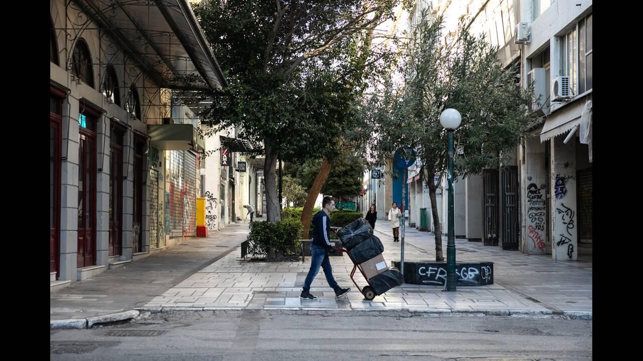 https://cdn.cnngreece.gr/media/news/2020/03/29/213161/photos/snapshot/34-.jpg