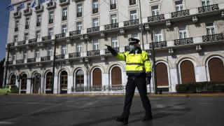 Κορωνοϊός: Απομακρύνεται η Ελλάδα από το «κακό σενάριο» τύπου Ιταλίας