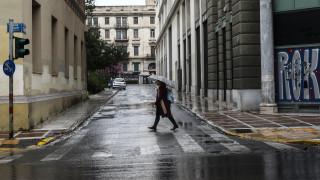 Κορωνοϊός - Κέλλης: Όλο και συχνότερα βλέπουμε ότι οι ηλικίες κατεβαίνουν
