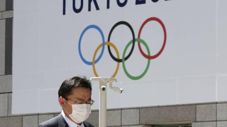 Ολυμπιακοί Αγώνες: Διεξαγωγή τον Ιούλιο του 2021; Τι αποκαλύπτουν ιαπωνικά ΜΜΕ
