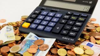 Κορωνοϊός: Συνεννόηση με τους συνεπείς δανειολήπτες επιδιώκουν οι τράπεζες