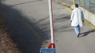 Κορωνοϊός: Πέντε ακόμη νεκροί στην Ελλάδα