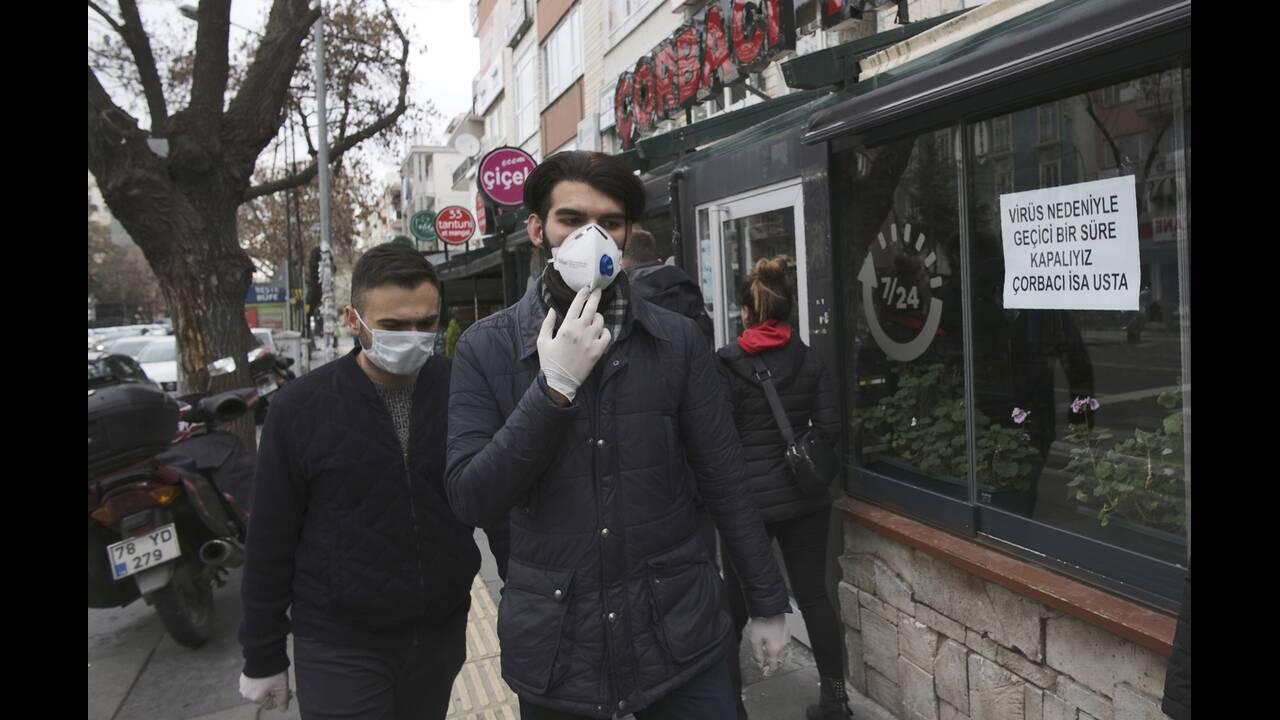 https://cdn.cnngreece.gr/media/news/2020/03/29/213199/photos/snapshot/turkey-1.jpg