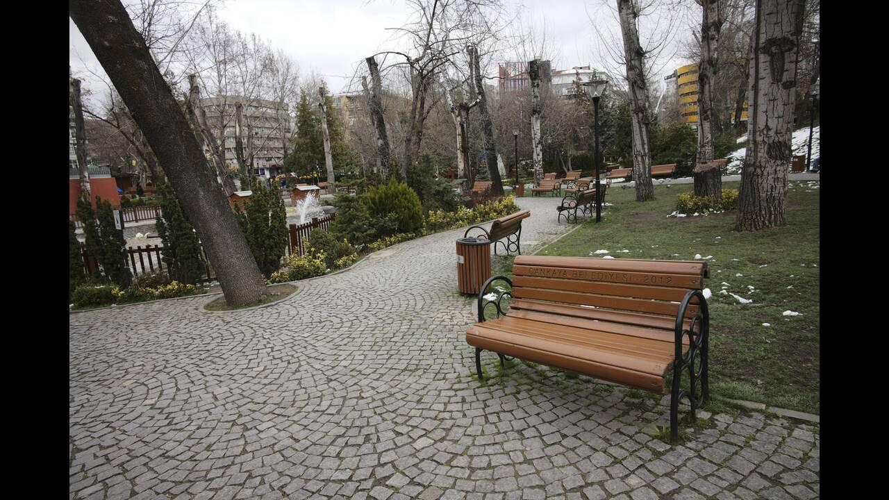 https://cdn.cnngreece.gr/media/news/2020/03/29/213199/photos/snapshot/turkey-2.jpg
