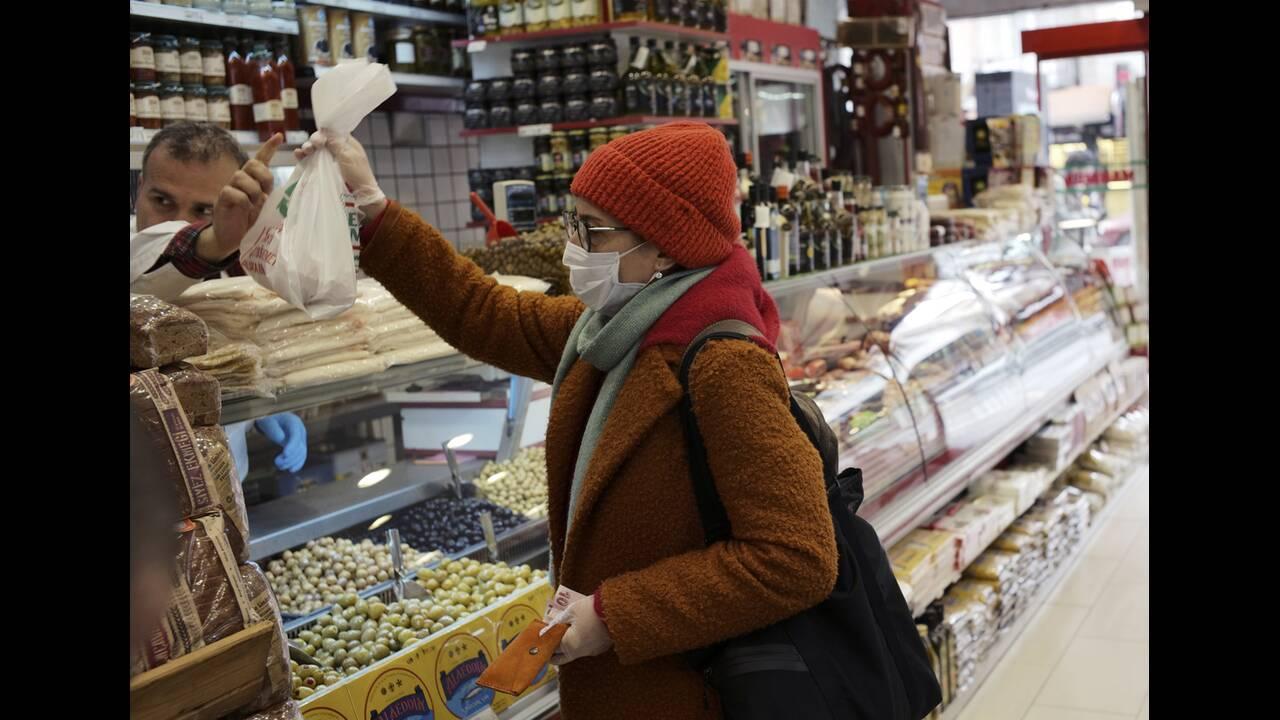 https://cdn.cnngreece.gr/media/news/2020/03/29/213199/photos/snapshot/turkey-7.jpg