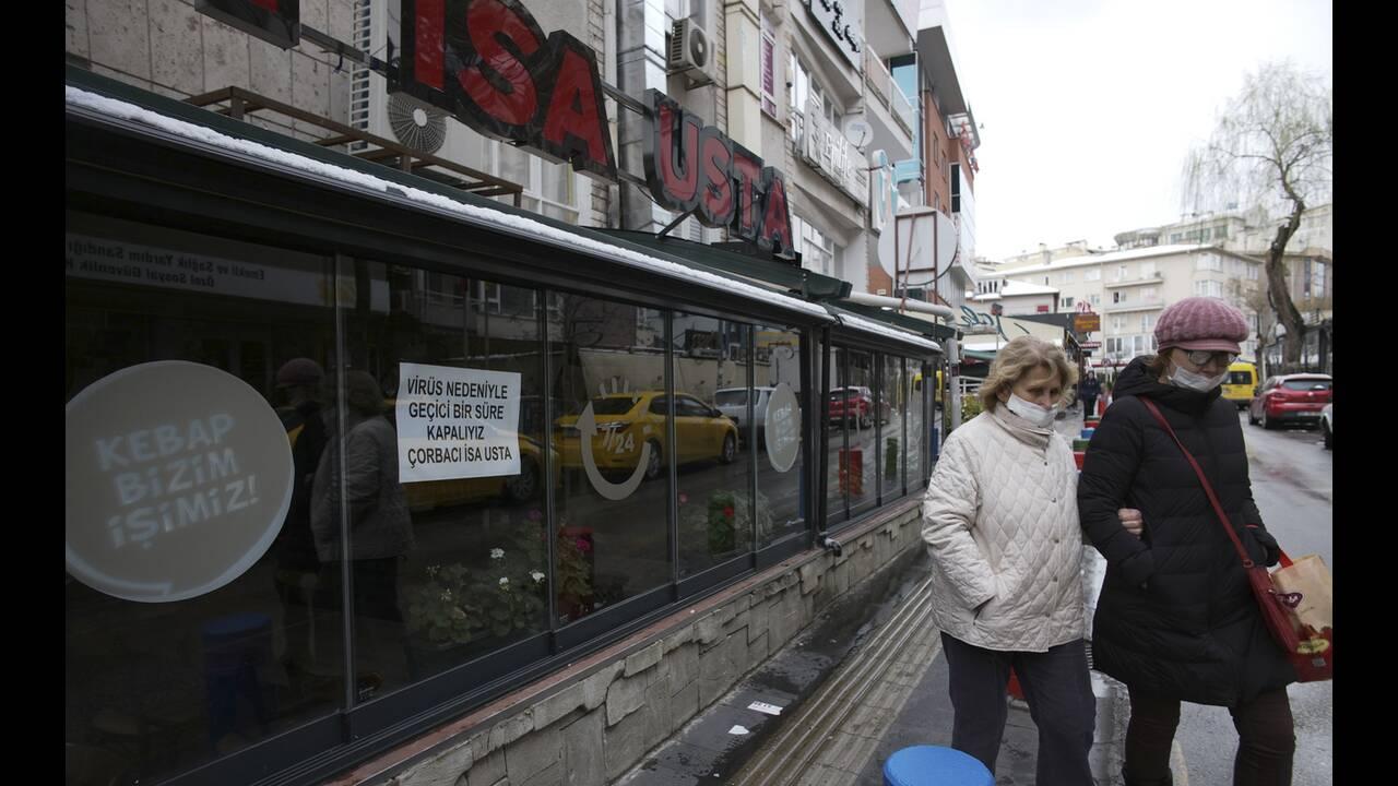 https://cdn.cnngreece.gr/media/news/2020/03/29/213199/photos/snapshot/turkey-8.jpg